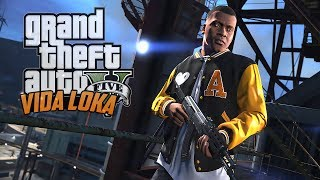 GTA V VIDA LOKA - Dominamos nossa primeira área - #07Pc e acessórios barato é na Blues Sky: https://goo.gl/uChMnpNova Era Games: https://goo.gl/Gq2bR4Use o Cupom  forcegames e ganhei 5% na nova era gamesAssista Mais: https://goo.gl/wd9oDL   ►SÉRIES DO CANAL✔ GTA V Rotina Policial - https://goo.gl/qMh74p✔ FAR CRY PRIMAL - https://goo.gl/Ls5eoi✔ Ghost Recon Wildlands - https://goo.gl/AeYcjx✔ GTA V Vida do Crime - https://goo.gl/ry9vXf✔ GTA V: Assassino de Aluguel - https://goo.gl/CDAnsp✔ Friday the 13th The Game - https://goo.gl/PLZywm►Redes Social:➔Grupo Faceboock: https://goo.gl/ShQ2bz➔FanPage: https://goo.gl/UfmALg➔Instagram: https://goo.gl/7XsmqI➔Twitter: https://goo.gl/lJFaaV►#BRODaria➔ Over: https://goo.gl/KVwg3K➔ Drakink: https://goo.gl/SmXCMe➔ Guga: https://goo.gl/Ly8tj1➔ Venão: https://goo.gl/Kz2mrV➔ PPk Gamer: https://goo.gl/LiqcZH➔ Pansa Jones: https://goo.gl/RLCl5f➔ Canal Edih: https://goo.gl/HmhGNV➔ Closer: https://goo.gl/HmhGNV►ASSISTA OS ÚLTIMOS VIDEOS DO CANAL:✦Ghost Recon Wildlands: SOCORRENDO LÁ GRINGA CO OP #51 - https://goo.gl/Pt1BnB✦GTA V Franklin e Lamar: Não queria mais fui forçado a matar #09 - https://goo.gl/oRI2BT✦FAR CRY PRIMAL: CAÇA AO MAMUTE MARFIM DE SANGUE! PT-BR #EP-27 - https://goo.gl/xZg02P✦Friday the 13th The Game: Hoje é dia de Vingança - https://goo.gl/wDpLTw✦Ghost Recon Wildlands: CAPTURANDO SALAZAR CO OP #50 - https://goo.gl/8JO9rm✦GTA V Assassino de Aluguel: Atropelei para não gastar munição - #92 - https://goo.gl/h8CSnR✦GTA V Trevor Day: Viramos pirata vamos dominar o mar - https://goo.gl/RmuaQX