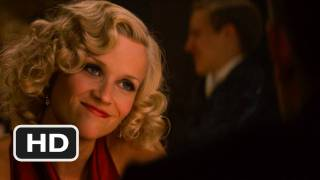 Nonton Water for Elephants #6 Movie CLIP - Marlena's Story (2011) HD Film Subtitle Indonesia Streaming Movie Download