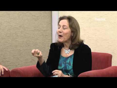 Jornal do Sul de Minas entrevista Dalila Lubiana