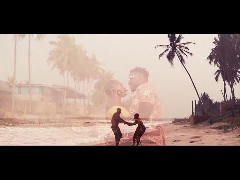VIDEO: Medikal - For You Ft. Bisa Kdei mp4
