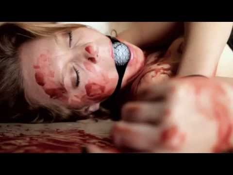 Kink N' Kill (2010) Jason Reed, Brendon Reed Horror Short