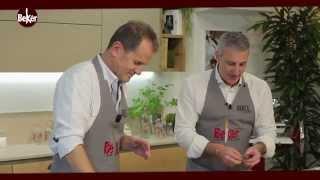 Ospite in Cucina - TAGLIATA DI MANZO con Marco Filippin