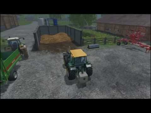 Buhrer 6135A with FL Pack v1.0