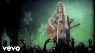 Video Taylor Swift - Fearless MP3, 3GP, MP4, WEBM, AVI, FLV Desember 2018
