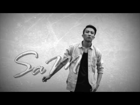 謝和弦 R-chord –足夠 Satisfy Feat. Sea Level(歌詞版MV)