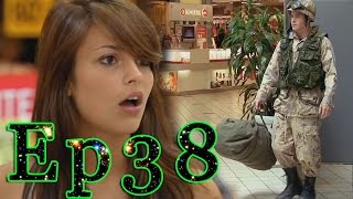 JFL Gags & Pranks 2015 | New Ep 38 - Funny Gags