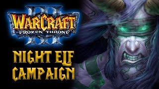 I play through the Night Elf campaign in Warcraft 3: The Frozen Throne, following the story of Maiev, Illidan, Tyrande and Malfurion!SEE THE REST OF THE CAMPAIGN HERE ►►► https://youtu.be/PzVERV5-yZkSEE WC: REIGN OF CHAOS CAMPAIGN HERE https://youtu.be/tAF7hS1Z154LIVESTREAMS!:Main channel ► https://www.twitch.tv/nubkekeCollab channel ► https://www.twitch.tv/xsolla_esports_academyMORE CONTENT HERE!:Let's Plays + live vods ► https://www.youtube.com/c/nubstreamsVlogs ► https://www.youtube.com/channel/UC4yse-Y-hMRYaukpe0YVG7ASOCIAL LINKS HERE!:Builds + Tier List ► https://heroeshearth.com/m/nubkeks/Facebook ► https://www.facebook.com/nubkeksofficialTwitter ► https://twitter.com/NubkeksDiscord ► https://discord.gg/FHTFXyvSUPPORT WHAT I DO!:Patreon ► https://www.patreon.com/nubkeksDonate ► https://twitch.streamlabs.com/NubkekeThanks for watching, see you all next time! :D