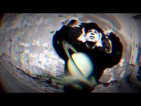 Смоки Мо & Avatar Young Blaze & П-13 - Братский Коннект (2010)
