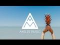 Pista De Reggae Dancehall | Uso Libre | Gratis **Free download** by : AkilisMusic