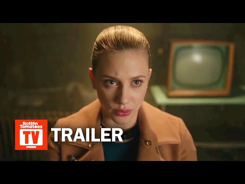 Riverdale S02E22 Preview | 'Chapter Thirty-Five: Brave New World' | Rotten Tomatoes TV