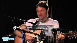 """The Dandy Warhols - """"Well They're Gone"""" (Live at WFUV)"""