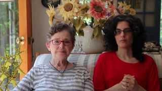 VLOG 14: SUMMER TV SCI-FI & HORROR