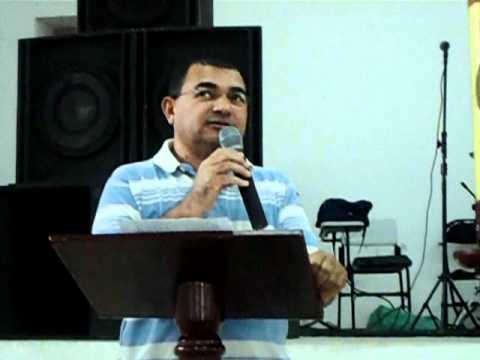 Retiro espiritual ca Crisma em Piancó Paraíba Parte I