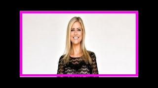 Christina el moussa files formal petition to divorce tarek The Ellen Show 2017 Best Mattress under $200: http://amzn.to/2vlvWnG...