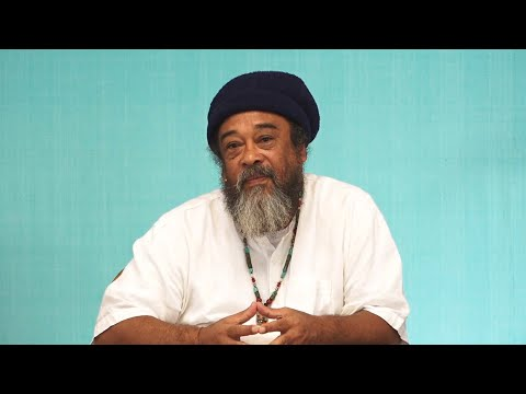 Mooji Video: An Invitation to Freedom (2020)
