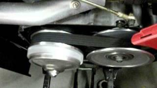 6. Kymco MXU 500 CVT