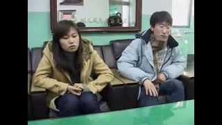 은석기숙학원 KNN방영 2부