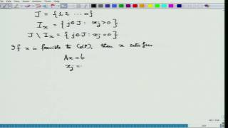 Mod-01 Lec-23 Convex Optimization