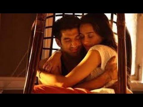 Ok Jaanu Full Hindi Movies Promotion Video HD Aditya Roy Kapoor Shraddha Kapoor Full promo