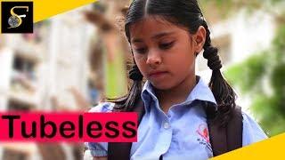 Video Tubeless - Social Hindi Short Film MP3, 3GP, MP4, WEBM, AVI, FLV Desember 2017