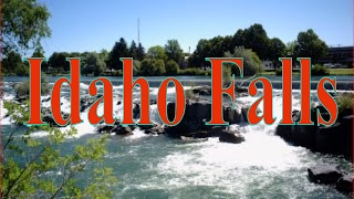 Idaho Falls (ID) United States  city pictures gallery : Visit Idaho Falls, City in Idaho, United States