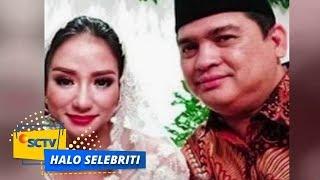 Video Bella Luna Dituding Kuras Uang Suami - Halo Selebriti MP3, 3GP, MP4, WEBM, AVI, FLV Mei 2019
