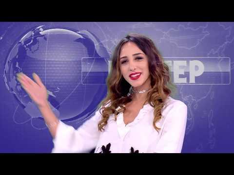 Dimanche Tout Est Permis S01 Episode 09 19-11-2017 Partie 03