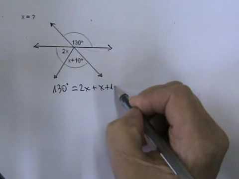 Vídeos Educativos.,Vídeos:Ángulos 07