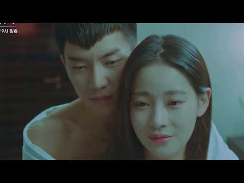 A Korean Odyssey/ Hwayugi - Episode 19 Bed Scene Lol And Spoiler