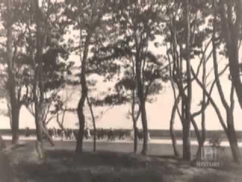 The history of Rockefeller family - documentary