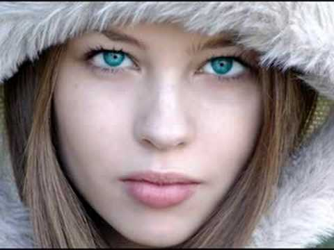Daveigh - OMG, over 10000 views O: awesomeness!! xP Thank you guys XD Daveigh has a wild side too. =P A slideshow of Daveigh Chase. SONG IS MILEY CYRUS, NOT DAVEIGH, ...
