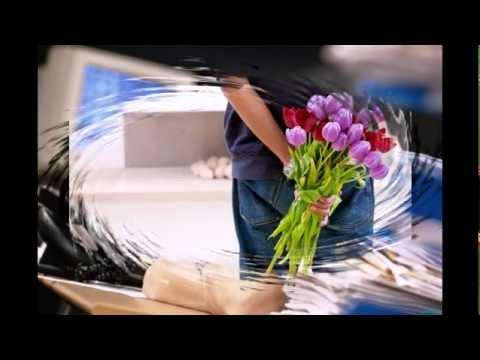 http://www.youtube.com/watch?v=pttk6S6OI7g