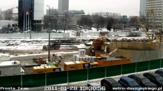 2011-01-28 z prawej