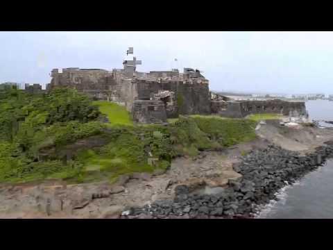 Drogen İm Visier Zombie Island Dokumentation Hd