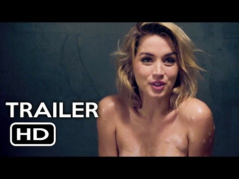 XxX Hot Indian SeX Knock Knock Official Trailer 2 2015 Keanu Reeves Thriller Movie HD.3gp mp4 Tamil Video