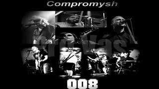 Video Compromysh + 008 - Pro Vás (Tour 2016)