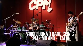 Milan Italy  City pictures : CPM - Milan - Italy - Voice Of Reason Play Through & Analysis