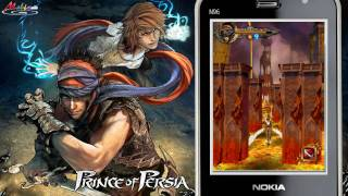 Nonton [HD] Gameloft Prince Of Persia HD 2008 (Pocket PC / Symbian) Game Film Subtitle Indonesia Streaming Movie Download