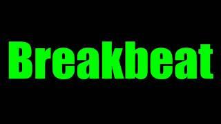Nonton paparoti break Film Subtitle Indonesia Streaming Movie Download