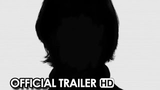 Nonton Steve Jobs: The Man In The Machine Official Trailer (2015) - Documentary HD Film Subtitle Indonesia Streaming Movie Download