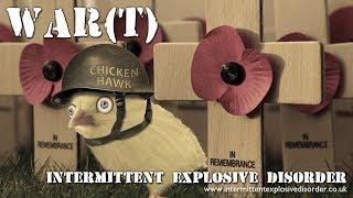 War(t) thumb image