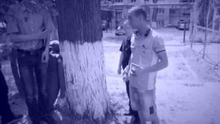 """""""Чрезвычайные новости"""" - информационно-публицистический проект Константина Стогния. Подписывайтесь на..."""