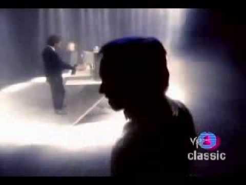 Tekst piosenki Gary Numan - Change Your Mind po polsku