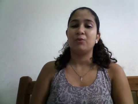 Fá Teixeira Cantando  Meu Maior Presente - Ivete Sangalo