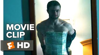 Nonton Beast of Burden Movie Clip - Burritos (2018) | Movieclips Coming Soon Film Subtitle Indonesia Streaming Movie Download