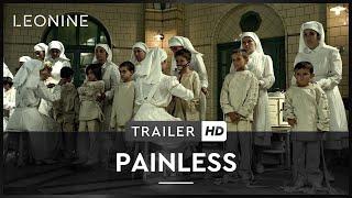 Nonton Painless   Trailer  Deutsch German  Film Subtitle Indonesia Streaming Movie Download