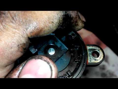 Egr клапан ford fusion фотка