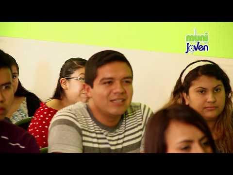 Testimonio Oscar Daniel Dávila Rodriguez – Gestor de Cuencas