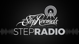 Video STEP RADIO 📻 LIVE 24/7 MP3, 3GP, MP4, WEBM, AVI, FLV Februari 2018