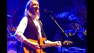 Roger Hodgson - Had A Dream